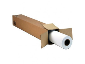 HP Universal Instant-dry Gloss Photo Paper-1524 mm x 61 m (60 in x 200 ft)