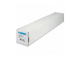 HP Heavyweight Coated Paper - 1524 mm x 68.5 m (60 in x 225 ft)