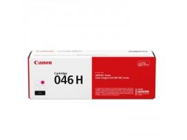 Canon CRG-046H M