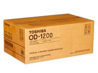 TOSHIBA - Оригинална барабанна касета Toshiba OD-1200