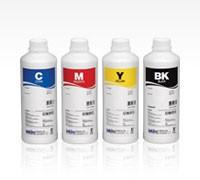 EPSON - Мастило Cyan Piezo Plotter Dye Sublimation