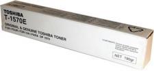 TOSHIBA - Оригинална касета за копирна машина T-1570E