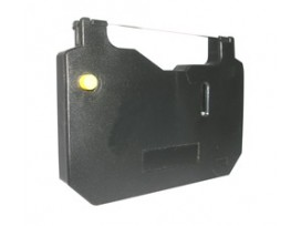 SAMSUNG - Касета за матричен принтер -CAS-SAMS-SQ1200