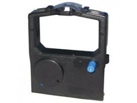 OKI - Съвместима  касета за принтер OKI 182/280/320/321/390/391/3320/3321