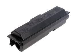 Съвместима тонер касета  KYOCERA TK140