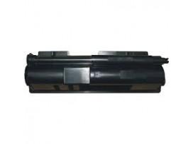 KYOCERA - Съвместима тонер касета  KYOCERA TK110