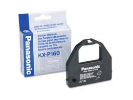 PANASONIC - Оригинална касета за матричен принтер KX-P 160