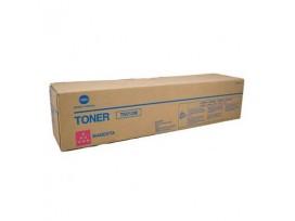 KONICA-MINOLTA - Оригинална касета за копирна машина 8938707
