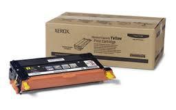 XEROX - Оригинална тонер касета 113R00721