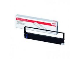 OKI - Оригинална касета за матричен принтер OKI RIB-ML5720/ML5790