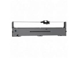 EPSON - Съвместима касета за матричен принтер FX 890/LQ 590