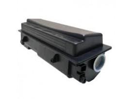 KYOCERA - Съвместима тонер касета TK130