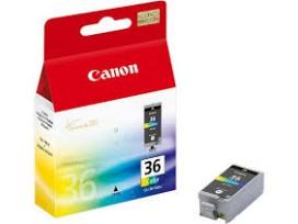 CANON - Оригинална  мастилница   Canon CLI-36