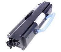 DELL - Съвместима тонер касета DELL 1720BK/9K