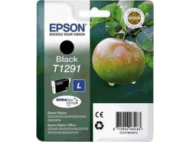 EPSON - Oригинална мастилница T12914011
