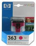HP съвместима  мастилница  ITPC8772EE