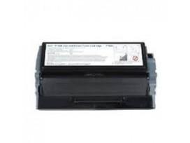 DELL - Oригинална тонер касета Dell 7Y608