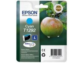 EPSON - Oригинална мастилница T12924010