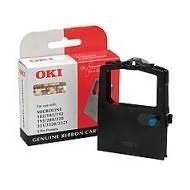 OKI - Оригинална касета за матричен принтер RIB-5500