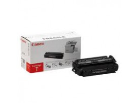 CANON - Оригинална касета за копирна машина Canon Cartridge T