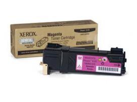 XEROX - Оригинална тонер касета 106R01336