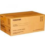 TOSHIBA - Оригинална барабанна касета Tishiba OD-1620