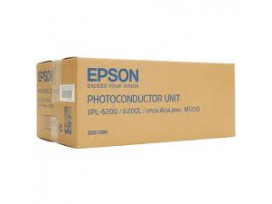 EPSON - Оригинална барабанна касета S051099