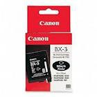 CANON - Оригинална касета за факс Canon BX3