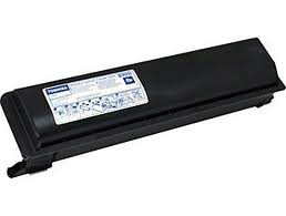 TOSHIBA - Съвместима  касета за копирна машина T-2320