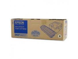 EPSON - Оригинална тонер касета C13S050437