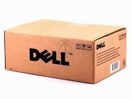 DELL - Оригинална тонер касета RF223