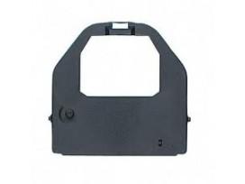 Kaсета за матричен принтер PANASONIC KX-P150