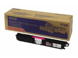 EPSON - Оригинална тонер касета C13S050559