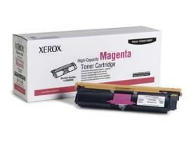 XEROX - Оригинална тонер касета 113R00695