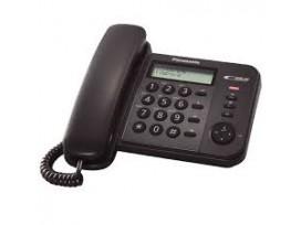 PANASONIC Телефон KX-TS560