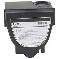 TOSHIBA - Оригинална касета за копирна машина T-2460E