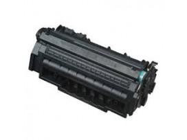 HP - Съвместима тонер касета HP Мултипак - 3xQ7553A