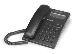 PANASONIC Телефон KX-TSC11
