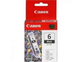 CANON - Оригинална  мастилница   BCI 6B