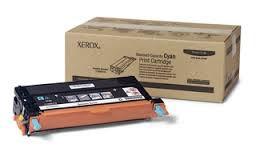 XEROX - Оригинална тонер касета 113R00719