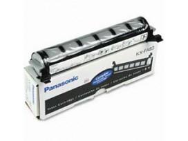 PANASONIC - Оригинална касета за факс KX-FA83