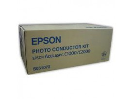 EPSON - Oригинална барабанна касета Epson S051072