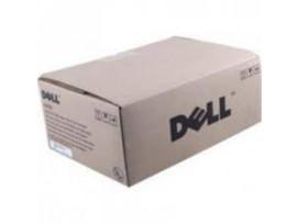 DELL - Oригинална тонер касета Dell CR963