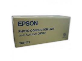 EPSON - Оригинална барабанна касета S051073