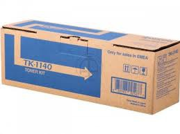 KYOCERA - Оригинална тонер касета Kyocera TK1140
