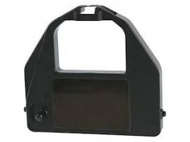 PANASONIC - Касета за матричен принтер-CAS-PAN-KX-P160