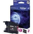 BROTHER Съвместима тонер касета  ITP-TN3280/650