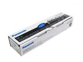 PANASONIC - Оригинална касета за факс KX-FAT88E