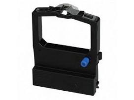 OKI - Съвместима касета за матричен принтер RIB-100/320