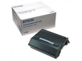 EPSON - Оригинална барабанна касета S051104